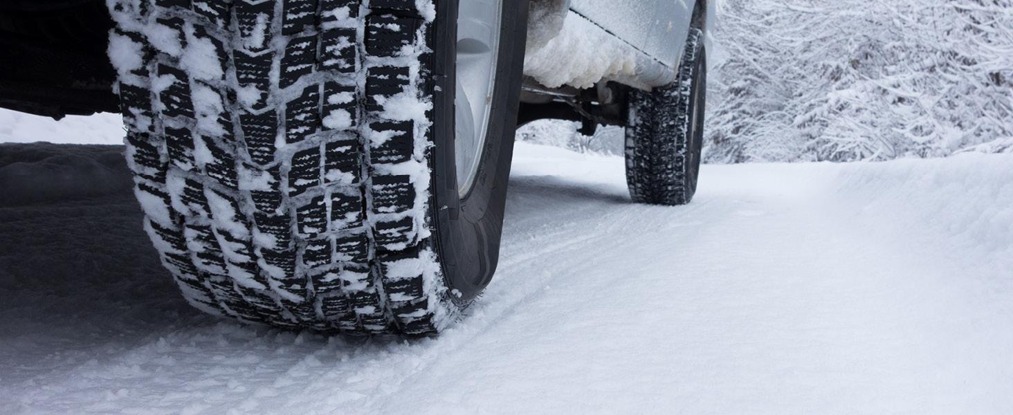 Winterreifen, Eis, Schnee, Glätte, Winter, Reifen, Reifenwechsel, Wechsel