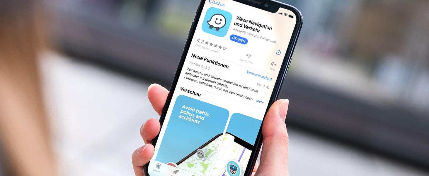 motus-Navi-Apps-Waze-1