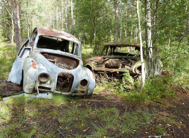 atr-motus-oldtimer-citroen-defekt-reste-auto-museum-ryd-moor-schweden.jpg