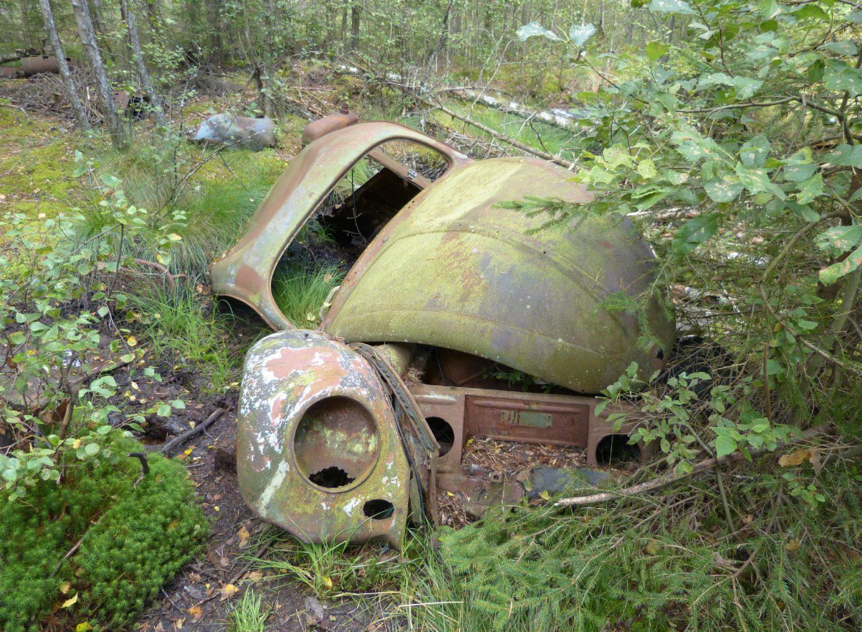 atr-motus-rostlaube-kaefer-volkswagen-oldtimer-auto-museum-ryd-moor-schweden.jpg