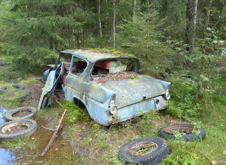atr-motus-trabant-trabbi-verrostet-auto-museum-ryd-moor-schweden.jpg