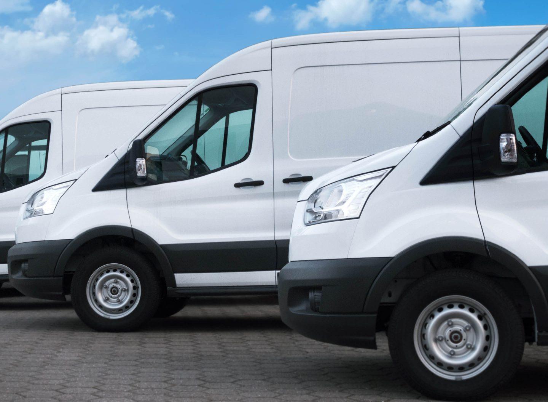 Stefan Ehl von der KÜS gibt Tipps für den DIY-Umzug mit Umzugstransporter.