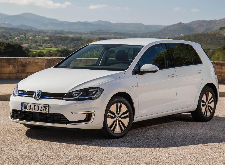 Die Produktion der Batterie zieht die CO2-Bilanz von E-Autos weniger nach unten als bisher angenommen.