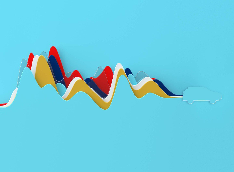 Angelo D'Angelico weiß, wie der perfekte Klang beim Auto-Sounddesign aussieht.