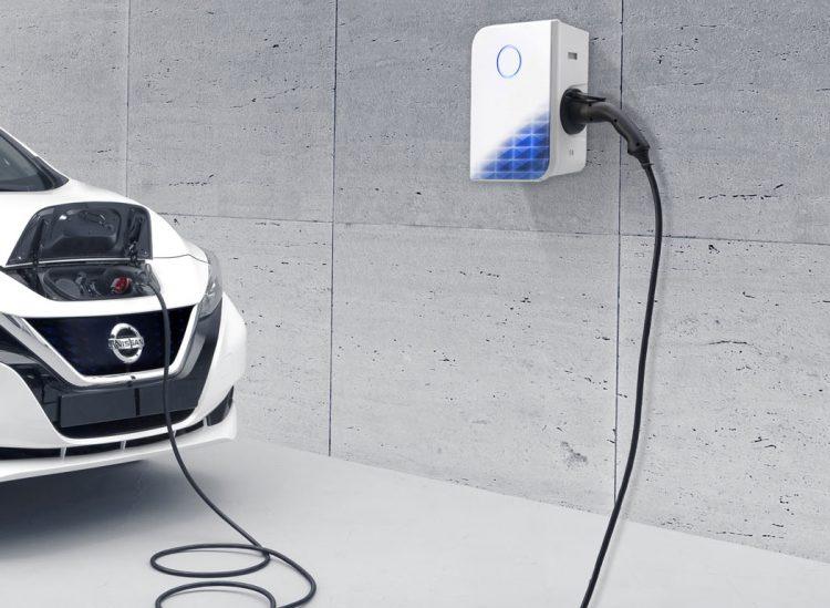Kaufberatung_Ladestation_für_Elektroautos