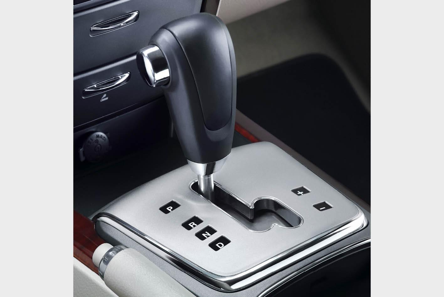 Autos_mit_alternativen_Antrieben_haben_meist_ein_Automatikgetriebe