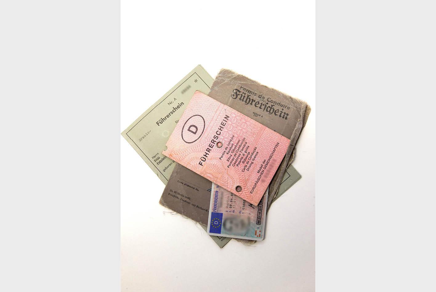 Alte_Führerscheine_müssen_umgetauscht_werden