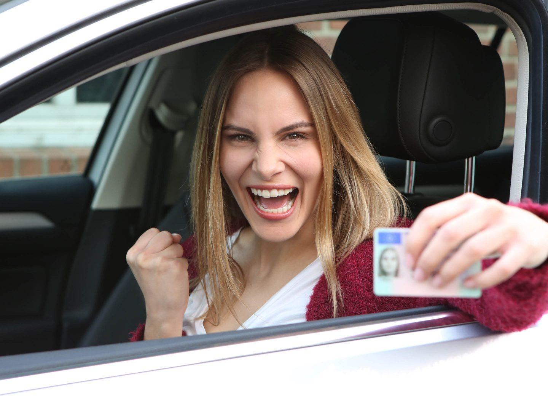 Führerschein-Prüfung_Änderungen
